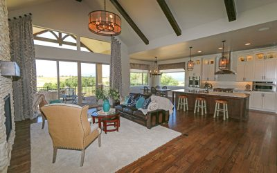 What is a Home Designer and How to Choose One