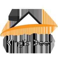 Newly Built Homes in King's Deer Colorado Springs